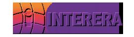 INTERERA.RU - ИНТЕРЕРА - Подарки, фоторамки, фотоальбомы, фотокниги