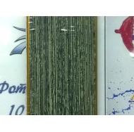 Фоторамка platinum jw40-5 гориция-антик синий 30x45 /6/12
