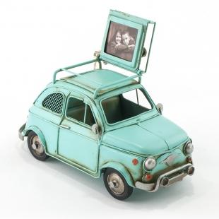 Модель Platinum 1704E-6578 Автомобиль