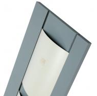 Настенное панно мультирамка для фото CAMBAU 1030_GO 4 фото 15x20