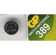 Батарея  G10 (389) /10/200