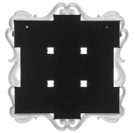 Пластиковый коллаж-мультирамка BIN-1122982