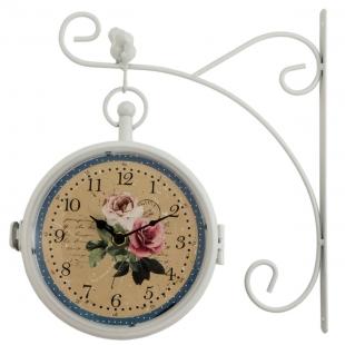 ML-5686 Часы настенные