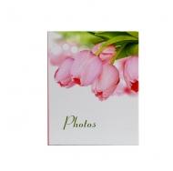 """100 фото PP-46100S """"Цветочная коллекция-1"""" (12224) /24"""