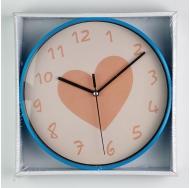 MC-4720 Часы настенные