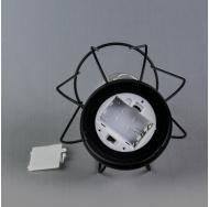 LM-134 Black Светильник декоративный