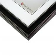 Фоторамка platinum jw17-215 Турин Венге 10x15