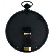 MC-250 Часы настенные с шестеренками (30x30 см.)