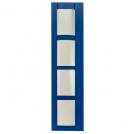 Настенное панно мультирамка для фото CAMBAU 1030_AO 4 фото 15x20