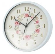 MC-4717 Часы настенные