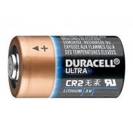 Батарея DURACELL ULTRA CR-2 /10/50