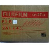 Fuji (CP-47) Р1-R прояв. бум. 4x2.5л.