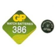 Батарея  G12 (386) /10/200