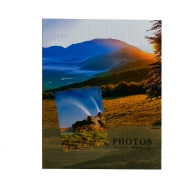 "200 фото PP-46200S ""Ландшафт-1"" (22226-1) /12"