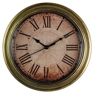 MC-4722 Часы настенные