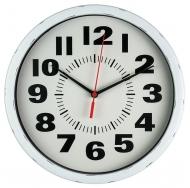 MC-3621 Часы настенные