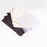 Настенное панно мультирамка для фото CAMBAU 1030_NO 4 фото 15x20
