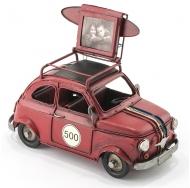 Модель Platinum 1810E-7657 Автомобиль