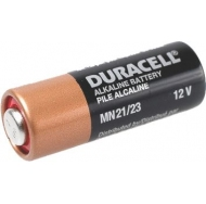 Батарея  DURACELL MN21 (23A) 12V /10