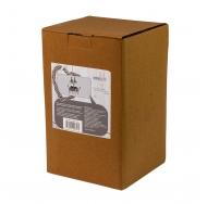 Набор LB16-14/2 для специй из 4-х предметов в корзине, cruet set