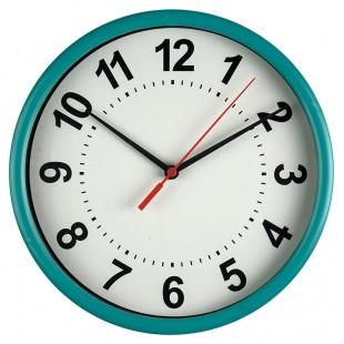 MC-3618 Часы настенные