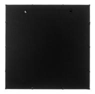 Пластиковый коллаж-мультирамка BIN-1123433