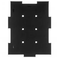 Пластиковый коллаж-мультирамка BIN-1122762