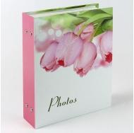 200 фото PP-46200S Цветочная коллекция-1 (22224)
