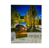 "100 фото PP-46100S ""Ландшафт-1"" (12226) /24"