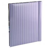 Магнитный фотоальбом 20 листов Прованс (2М2926)