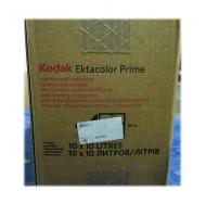 Kodak C-41 Stabilizer (стаб. пл. 100л.) флакон /144