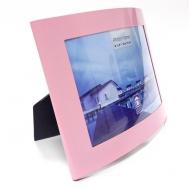 Фоторамки PATA 92003BP 10x15 Baby Pink