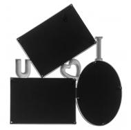 Пластиковый коллаж-мультирамка BIN-1122731