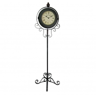 ML-5699 Часы напольные