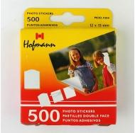 Стикеры 9304 (500шт.)
