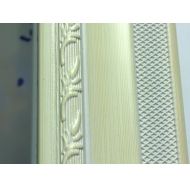 Фоторамка platinum jw23-5 белария-белый 40x60 /6