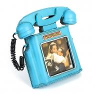 1404B-1348 Фоторамка Телефон /12
