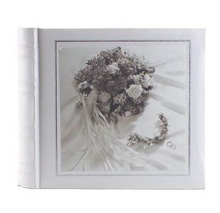 100 фото CLIMAX (CB68100MS) 15x20 свадебный /12