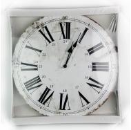 MC-672 Часы настенные МДФ