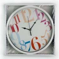 MC-4719 Часы настенные