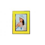 Фоторамки   PATA CFS6820Y 10x15 Yellow /12/48