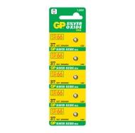 Батарея  G 4 (377) /10/200