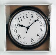 MC-3622BG Часы настенные