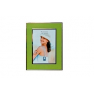 Фоторамки  PATA CFS6820G 10x15 Green /12/48