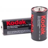 БатареяKodak Extra Heeavy Duty R14 /24/144