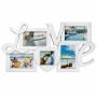 Пластиковый коллаж-мультирамка BIN-1123677