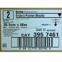 Фотобумага KODAK Metallic Premier 30.5х88 Endura VC Digital Paper