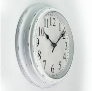 MC-3622AW Часы настенные