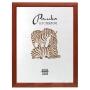 Фоторамка ЗЕБРА Сосна широкая (25) 30x40 /15