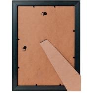 Фоторамка platinum jw92-3 бергамо-коричневый 15x21 /18/36